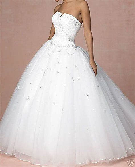 Wedding Dresses From China by China Wedding Dress China Wedding Dress Wedding Dresses