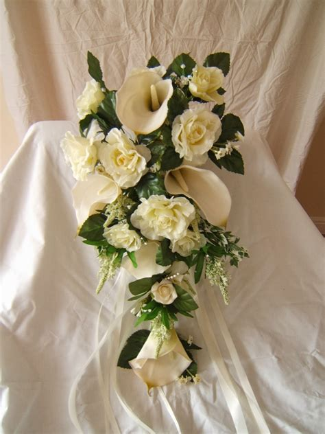 Flower Weddings by Wedding Flowers Lilies Flower Hd Wallpapers Images
