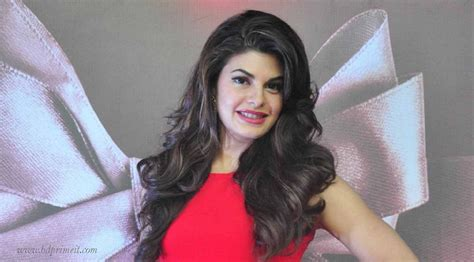 kick film actress name jacqueline fernandez biography family photos