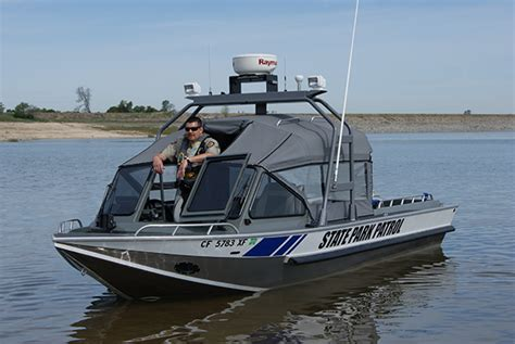boat service roseville ca folsom lake sra