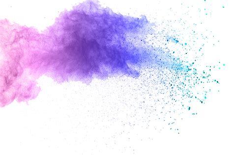 splash color splash colors png free