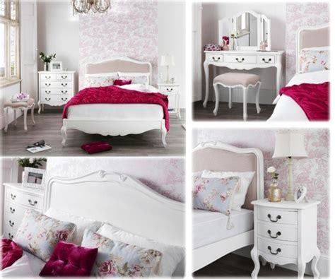 shabby chic schlafzimmer sets d 233 coration shabby meubles r 233 cup superbes sur fond blanc