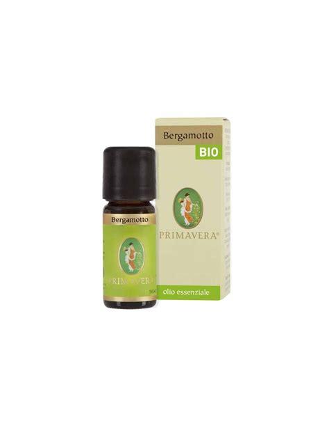 oli essenziali uso interno olio essenziale bergamotto bio 10 ml itcdx uso interno