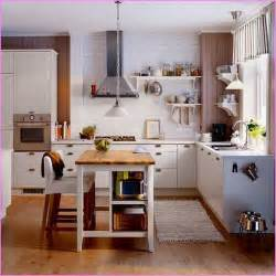 Ikea Kitchen Island With Seating by Kitchen Of Ikea Small Kitchen Ideas Ikea Small