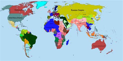 map of the world 1914 world map 1914 adriftskateshop