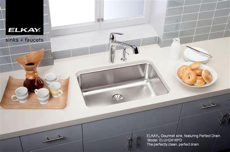 elkay kitchen sinks reviews elkay kitchen sinks reviews wow