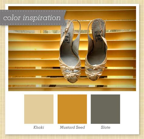 gold and gray color scheme hearts gold gray color palette 33