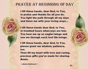 prayers and sayings quotes quotesgram