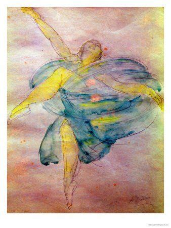 bird drawing by rodjij on the 25 best watercolor dancer ideas on dance art ballerina art and ballet art