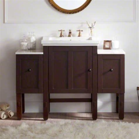 exclusieve badkamermeubels tresham lavabo dolap kombinasyonu mobilyalı lavabolar