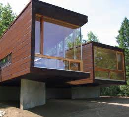 factory built homes prices green modular homes garrison architects the