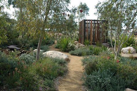 backyard designs australia australian garden show sydney 2013 willie wildlife