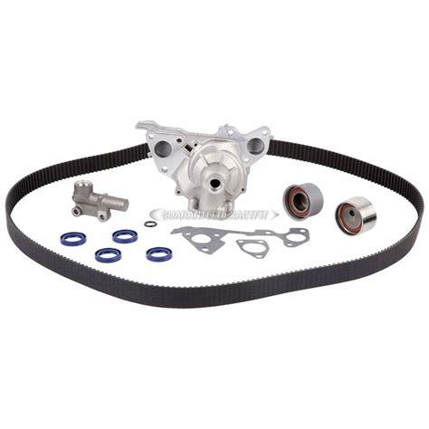 2006 kia sorento timing belt kit timing belt pulley