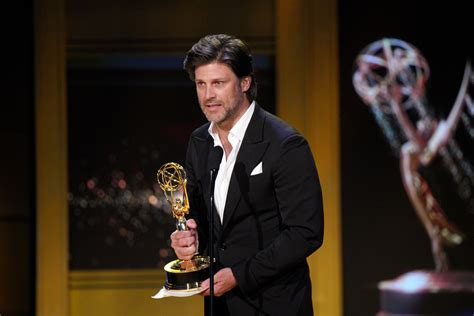 days of our lives wins outstanding drama series for first time in the 2018 daytime emmy awards global tv winners list