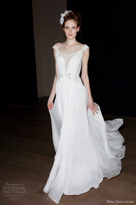 Mira Dress 1 mira zwillinger 2013 2014 wedding dresses wedding inspirasi page 3