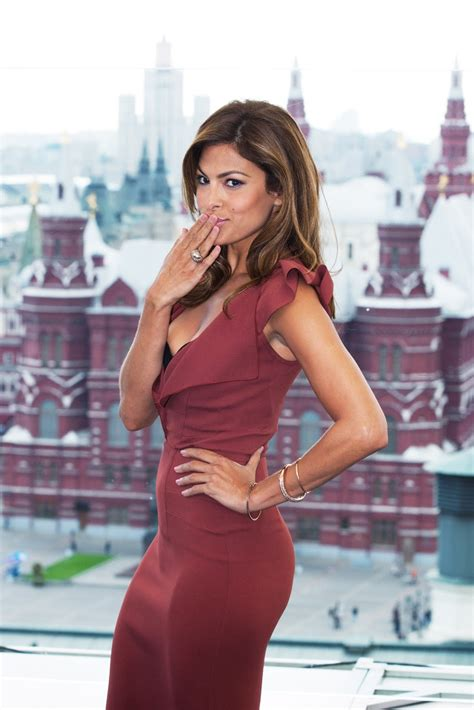 Cuban Home Decor by Eva Mendes Measurements Height And Weight