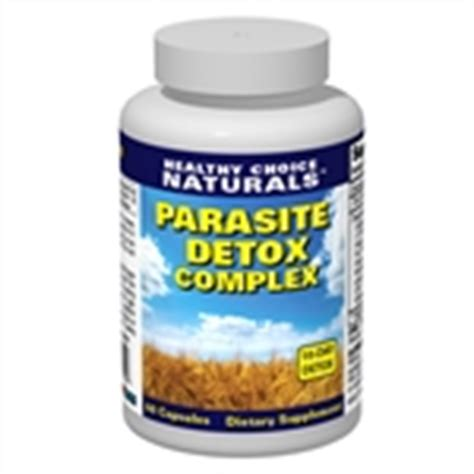 Benefits To Detoxing Parasites by Immune System Supplements Immune System Vitamins