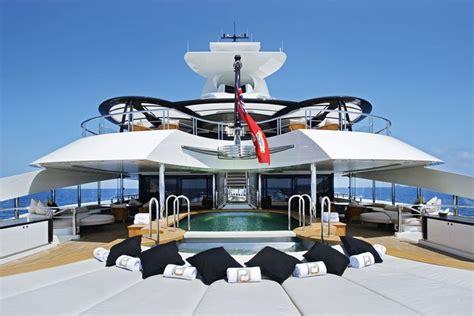 palladium yacht layout quot palladium quot 95m private yacht by blohm vosssuper yachts