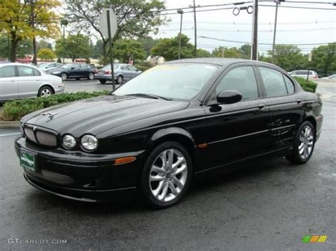 download car manuals 2007 jaguar x type electronic throttle control service manual free download of a 2006 jaguar x type service manual 2006 jaguar x type