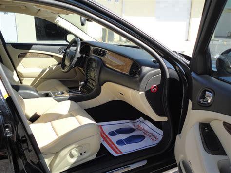 2005 jaguar s type r interior pictures cargurus