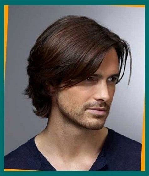 boy hair cuts with a little length 77 best images about boy haircut styles on pinterest