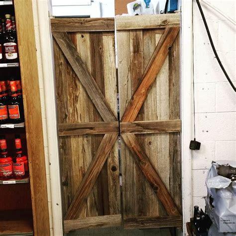 western swing doors best 25 saloon decor ideas on pinterest