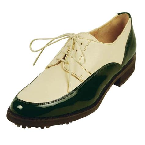 Handmade Leather Golf Shoes - nebuloni golf shoes nebuloni golf store the finest