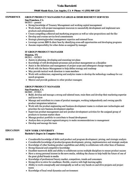 enterprise risk management resume analytics