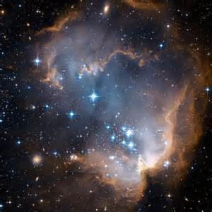 see it with a small telescope 101 cosmic wonders including planets moons comets galaxies nebulae clusters and more books 32 hubble photos vie for quot best of quot title cluster