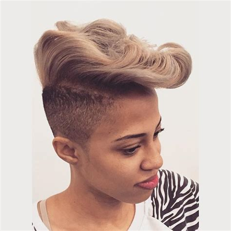 black hairstyles for 2015 short hairstyles 2016 2015 fall winter 2016 hairstyles for black and african