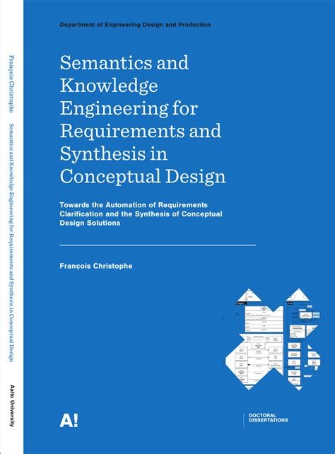 design engineer requirements semantics and knowledge engineering for pdf download