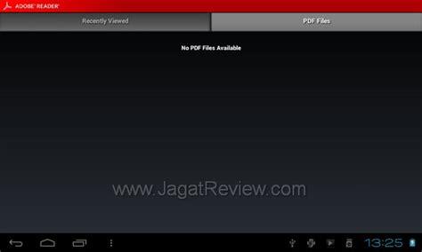 Baterai Tablet Axioo review axioo picopad 7 bgt tablet android murah dengan