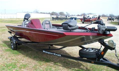 rt1782 jpg 73449 bytes - Ranger Boat For Sale Bass Boat Central
