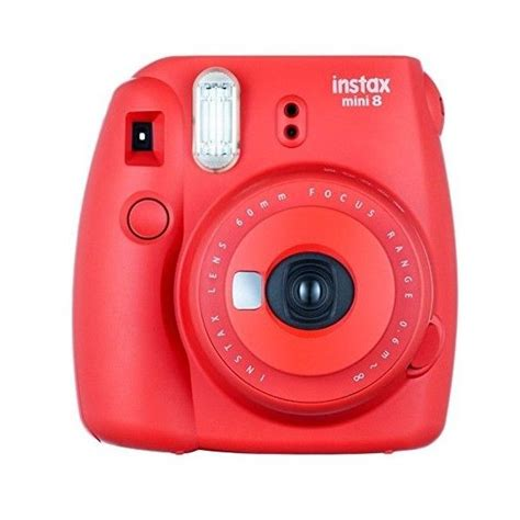 instant instax 210 1000 ideas about instax 210 on instax