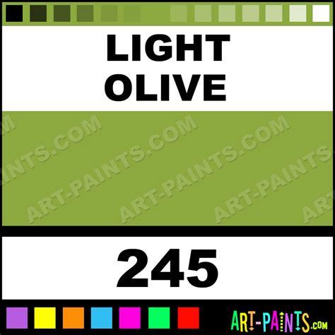 Light Olive light olive green color www imgkid the image kid