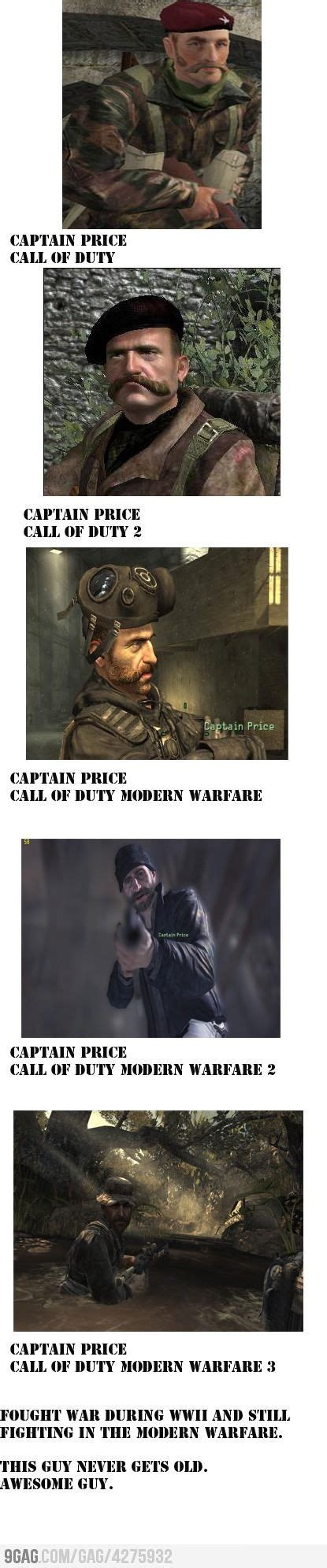 captain pint price 1000 ideas about call of duty on wii black