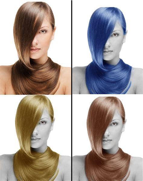 free hair color editor photo editing color hair free pictures to download for phone