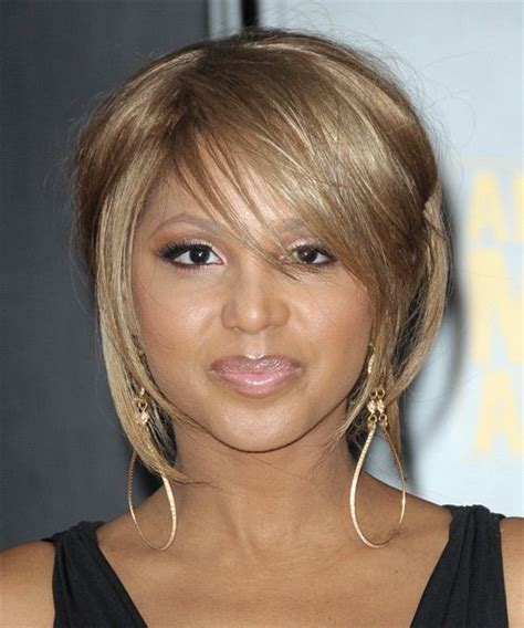 toni and hairstyles 63 best toni braxton images on
