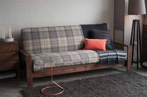cuba futon cuba sofa bed futon sofa bed collection natural bed