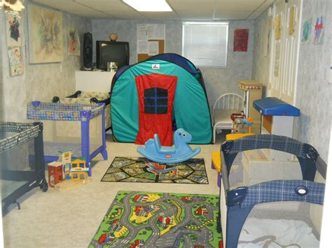 a peace of mind home childcare daycare olathe ks
