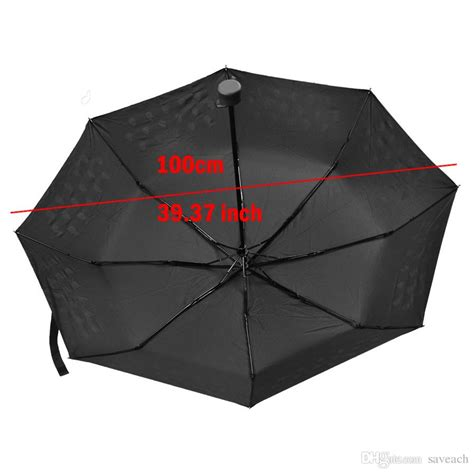 pattern changing umbrella 2017 creative raindrops pattern colour changing umbrella