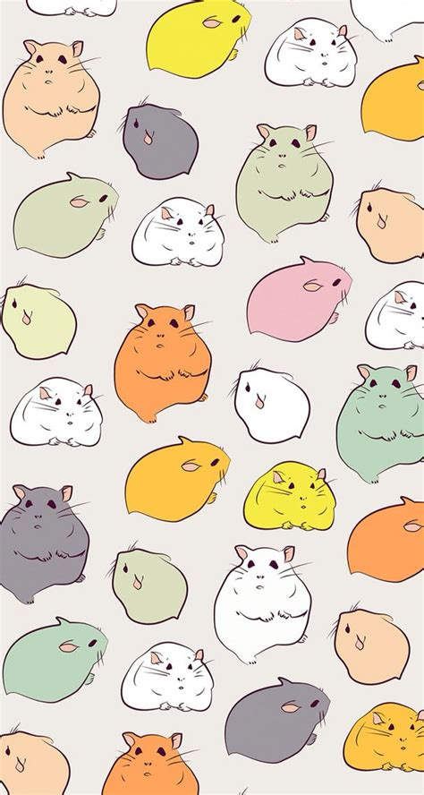 hamster mobile free phone wallpaper i hamsters