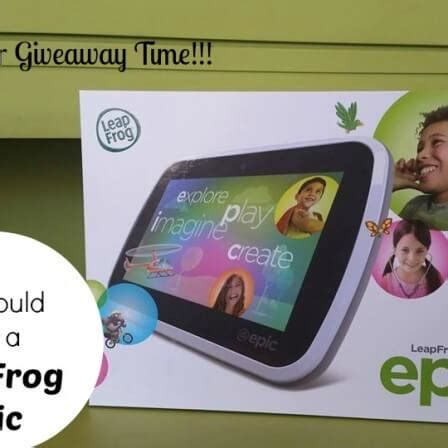 Epic Giveaway - lion guard gift basket giveaway highlights along the way