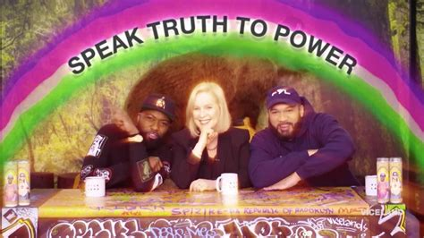 kirsten gillibrand late show kirsten gillibrand on desus and mero and the late show