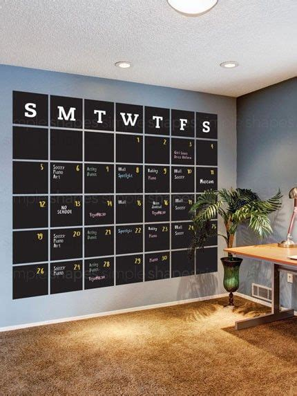 How To Decorate A Nursing Home Room by 25 Best Ideas About Office Designs On Pinterest Small