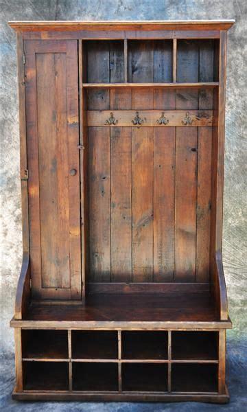 best 25 reclaimed wood furniture ideas on