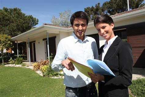 what age should you buy a house indianola realty company explains why you should buy a house at a young age exit