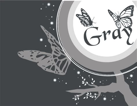 tutorial sholat lima waktu tutorial corel draw gray butterfly wallpaper tazkians art