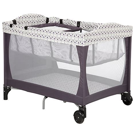 Best King Mattress For The Money by Embody By Sealy Mattress Value City Furniture Mattress