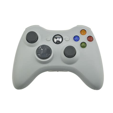 home design games for xbox 360 wireless gamepad for xbox 360